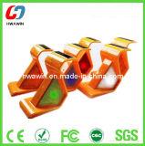 Solar LED Road Studs / Solar Road Reflector