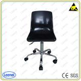 ESD Plastic Lab Chair
