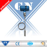 Cx-Rlm-070 Guided Wave Radar Material Level Gauge