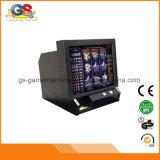 Coches China Table Top Mini Slot Machine Casino