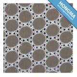 Lace Fabric 1610-1010