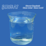 Liquid Aluminum Chlorohydrate ACH for Antiperspirant Production