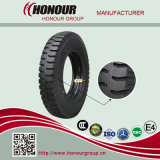 off-The-Road Tyre OTR Tyre Mining Tyre