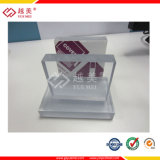UV Coated Thick 18mm Polycarbonate Solid Sheet /Solid Polycarbonate Sheet Prices (YM-PC-004)
