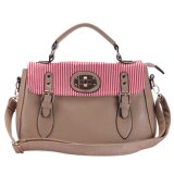 2012 Lady Fashion Handbag (BLS2957)