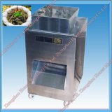 Stainless Steel Fish Processing Meat Skin Remover