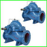 High Pressure Centrifugal Pump with Volute Centrifugal Type