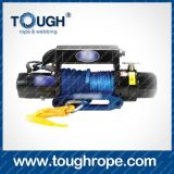 Color ATV Winch Rope for Plowing Winch Rope Retainer Australia