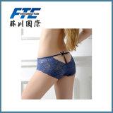Factory Price Lace Sexy Panties Women