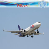 FedEx Agency Express Shipping Agent to Worldwide