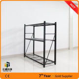 Wire Deck Rack Manufacturer