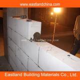 Lightweight Concrete Block for Alc Block
