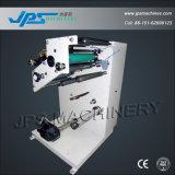 Cash Register Paper, POS Paper and ATM Paper Slitter Rewinder