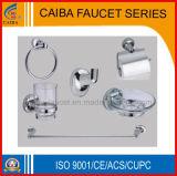 High Quality Chrome Bathroom Accessories