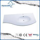Customized Designer&Nbsp; Artificial Polymarble&Nbsp; Basin