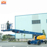 27m Self Propelled Lift for Aerial Work