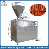 Hot Selling Hydraulic Type Sausage Maker