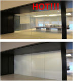 Window Switchable Transparent Switchable Privacy Smart Film