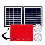 Portable Home Use Stand Alone Solar Power System 10W for Lighting and Mobile Warranty Solar Energy Home System Solar Lighting