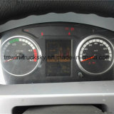 Faw Foton Sinotruck Steyr HOWO Truck Parts Dashboard