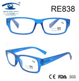 2017 Personal Custom High Quality Reading Glasses (RE838)