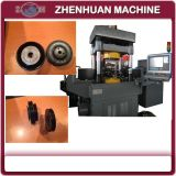 High Speed Vertical Pulley Spinning Machine China