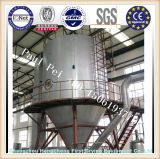 Hot Sell China Brand Atomizer Spray Dryer Machine (LPG-200)