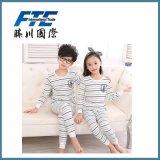 Cotton Nightwear Velvet Kids Pakamas