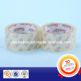 BOPP Super Clear Packing Tape (BK001-7)