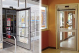 Low Priceautomatic Swing Door Systems (DS-S180)