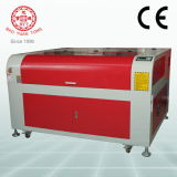 Manufacturer 1390 80W CO2 Laser Engraving Machine for Nonmetal Materials