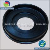 Aluminium Casting Cover for Drywall Sander (AL12093)