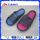 Wholesale Cheap Fashion Slippers in Good Quality (TNK24895)