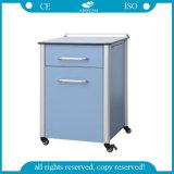 Medical Bedside Cabinet (AG-BC014)