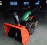 Gasoline 6.5HP Snow Blower