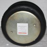 Air Spring Air Bag Firestone: W01-358-7180, Goodyear 2b12-425