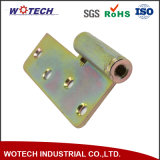 OEM Hinge with ISO9001 Certificate