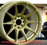 Auto Car Aluminum Rims Xxr Alloy Wheel