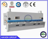 Steel Guillotine Shearing machine, Steel Plate Guillotine Shear