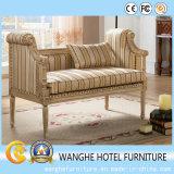 Living Room Furniture Modern Hotel Sofa Chaise Lounge Sofa