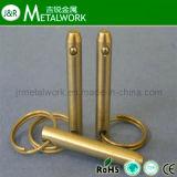 Brass Detent Pin