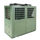 Heat Pump Water Heater Machine (Air to Water)