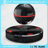 Creative Design Suspended Floating Ball Bluetooth Speaker (ZYF3006)
