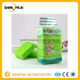 Economy Kitchen Cleaning Scouring Scrub Sponges Pads