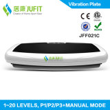 Goods as Seen as on TV Fit Massager JFF021C