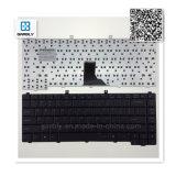 New Genuine Netbook Keyboard for Acer Aspire 1410, 1410T, 1680