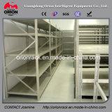 Medium Storage Shelving Adjustable Rack