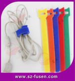Reusable Velcro Cable Ties (FS-908)