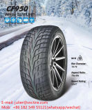 Truck Tire with High Quality Cheap Price CF350 of 155r13c 165r13c 165r14c