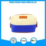 2016 China Popular Good Quality Canvas Wash Bag